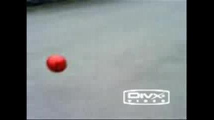 Rufas Futbolista =)