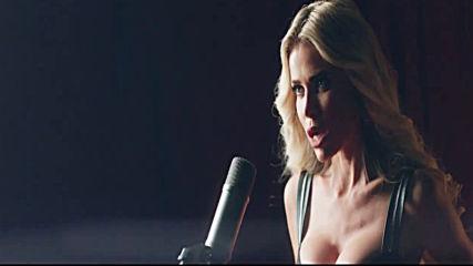 Премьера !!! Лана Свит - В моём сердце ( 16.03.2020)