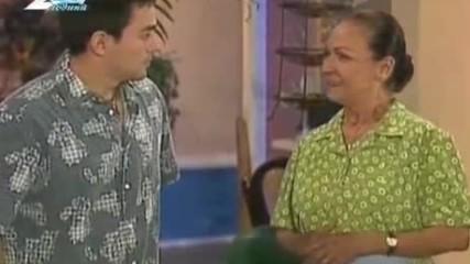 Juana La Virgen 035