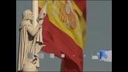 Строги съкращения в испанския бюджет за 2013 г.