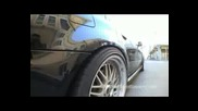 Audi Trilogy