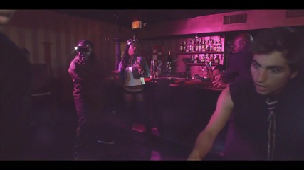 New Hd *2011* T - Pain .feat.rick Ross - Rap Song [ Offcial Video]