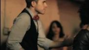 Daddy Yankee - El Ritmo No Perdona