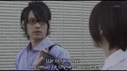 [бг субс] Piece - Kanojo no Kioku / Парчета от пъзел - епизод 6