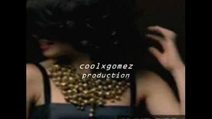 Selena G. - За конкурса на demi_26