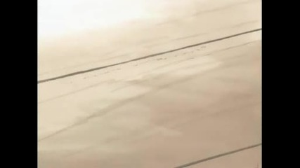 (бг субс) One Piece - 13 Високо Качество