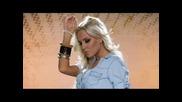 Елена ft. Gugi - Защо ти трябва