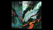 Valar - The Arrival of the Dragonlord ( Full Alabum )