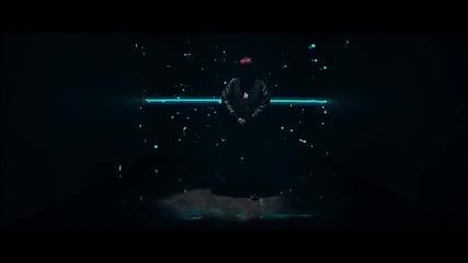Grasu Xxl ft Mitza - Tare Frate [2013]