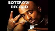 2pac - When We Ride On Our Enemies [ Better Dayz ]