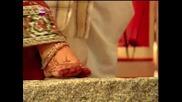 Индия - любовна история 34 еп. (caminho das Indias - bg audio)