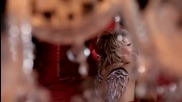 Lepa Brena - Stakleno zvono (prevod)