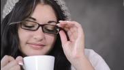 Защо кафето кара хората да тичат до тоалетната