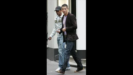 Cristiano & Co.