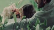 New 2017 / Превод / Nicky Jam - No Te Vayas / Concept Video / Album Fenix /