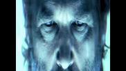 Tron Legacy - Trailer