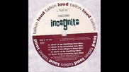 Incognito - Givin' It Up (roger's Deep Mix)