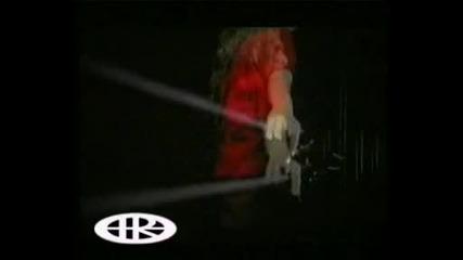 Guano Apes vs Apocaliptica - P