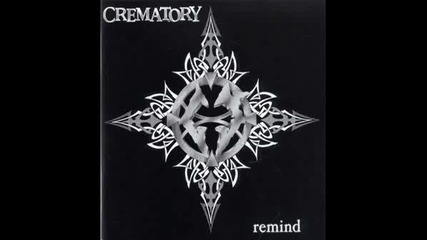 Crematory - Lord Of Lies