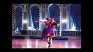 Jae Millz & Mashonda- I Like That You...