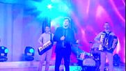 Esad Plavi - Tvoje ime - Gold Subotom Popodne - Tv Pink 2018