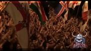Manowar - Violence& Bloodshed - The Fight Fortrue Metal - 2008