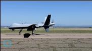 Yemeni Families Sue U.S., Allege 'Wrongful Deaths' From Drone Strike...