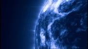 Бг* Как се ражда Черна Дупка във Вселената?