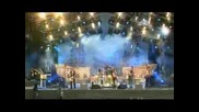 In Extremo - Vollmond - Live Wacken Open Air