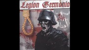 Legion Germania - Mai 45 (2012)