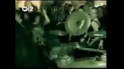 Slipknot - Duality(prevod)