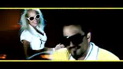 Ани Хоанг ft. Alex Linares - Да си правим щастие Mirela si Mr Juve - Cine te crezi кавъри, оригинал