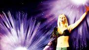 Sose me - Lena Papadopoulou - Live full Hd