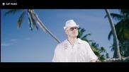 Ilan - Refound Love ( Официално Видео )