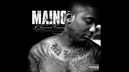 04 Maino - Remember My Name [ Hq Sound ]