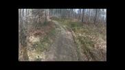 Downhill / Габарско - Троян 2013