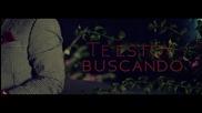 Maluma - Borro Cassette + превод