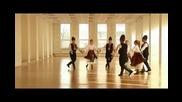 Български Фолклор - Еленино хоро ( изпълнение )