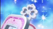 Fresh Pretty Cure - 28