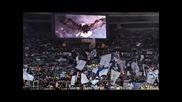 Uefa Cl 04-05 Lazio Епизод 2