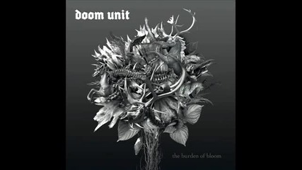 Doom Unit - Love Replaced