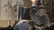 Danza Invisible - Sin aliento (Video clip) (Оfficial video)