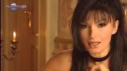 Esil Duran - Nashata Pesen (official Video)