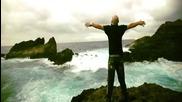 New 2013! Dj Sava feat. Misha - Tenerife ( Official Video) Hd