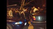 Enzo & Psihara - Street Party