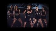 Алисия - Близо до мен (official Video)