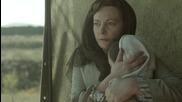 Недадените (2013) - trailer