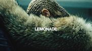 Beyonce - Forward (ft. James Blake) (audio)