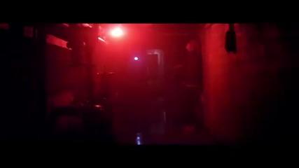 Eminem ft. Bruno Mars & Royce Da 5'9 - Lighters Hq ( превод )