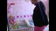 Вечерното Шоу На Азис 26.11.2007 Част1 High-Quality